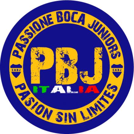 PBJ.PNG