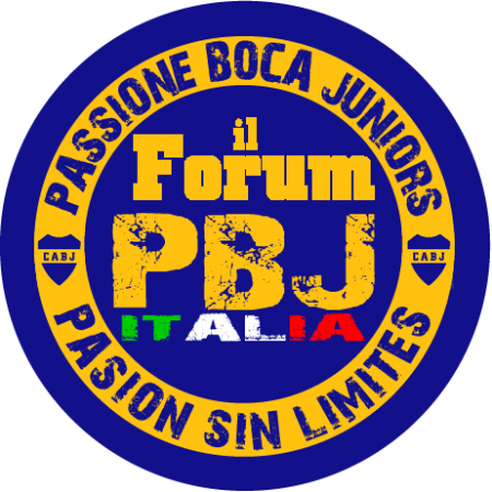 forum PBJ.PNG